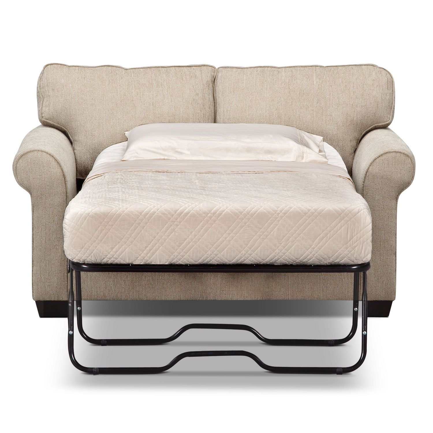 fascinating chaise sofa bed ideas-Top Chaise sofa Bed Decoration