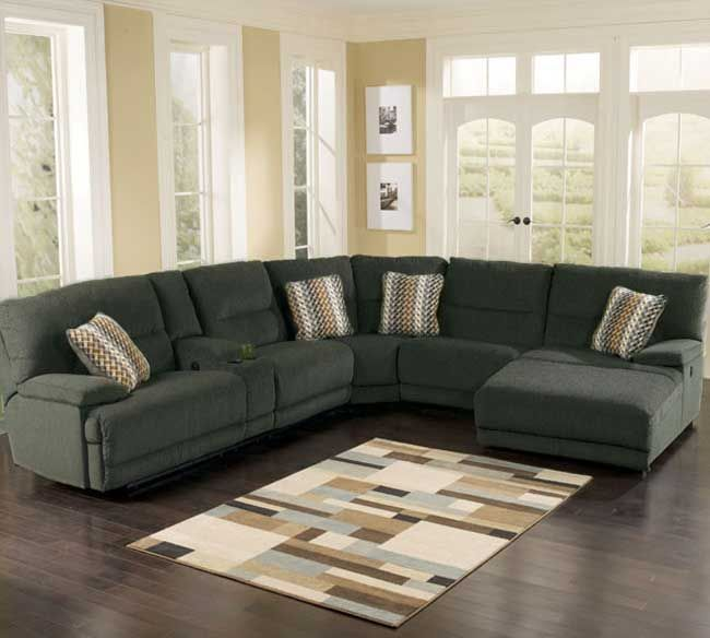fascinating cheap sectional sofas for sale architecture-Modern Cheap Sectional sofas for Sale Gallery