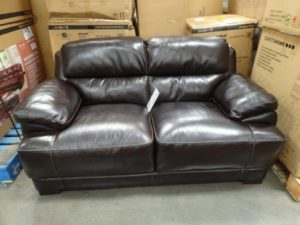 fascinating cheap sectional sofas for sale design-Modern Cheap Sectional sofas for Sale Gallery