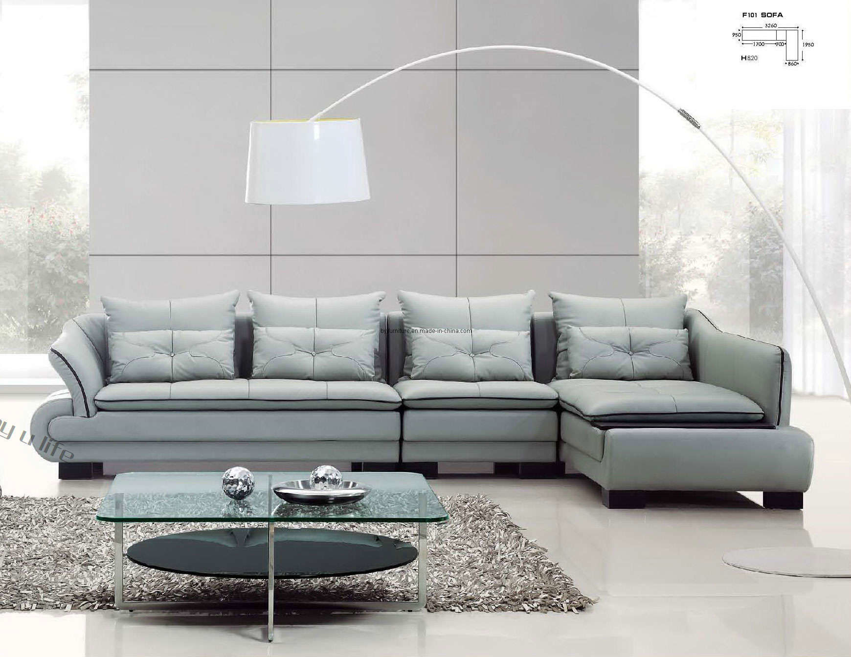 fascinating cheap sectional sofas for sale gallery-Modern Cheap Sectional sofas for Sale Gallery