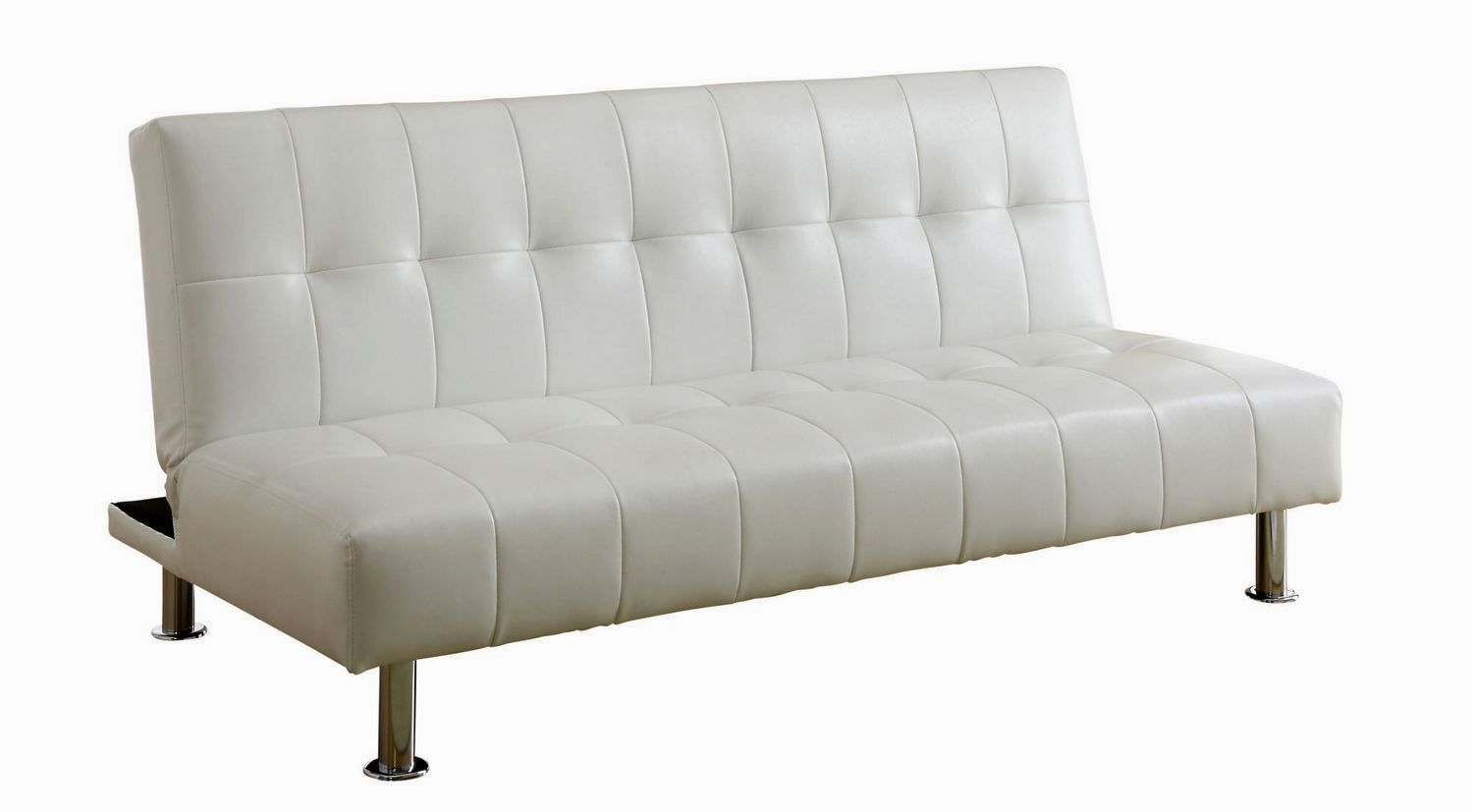 Fascinating Cheap Sofas For Under 100 Design Fantastic Photograph