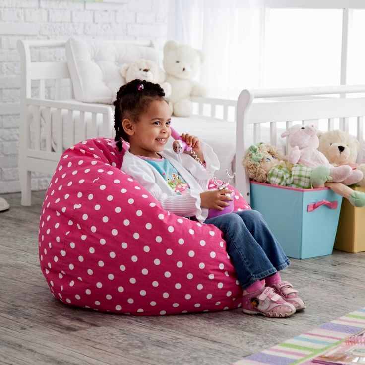 fascinating childrens sofa chair pattern-Terrific Childrens sofa Chair Collection