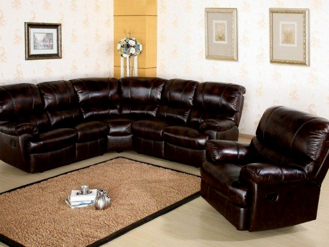 fascinating clearance sectional sofas portrait-Wonderful Clearance Sectional sofas Inspiration