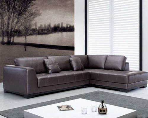fascinating cognac leather sofa construction-Cute Cognac Leather sofa Gallery