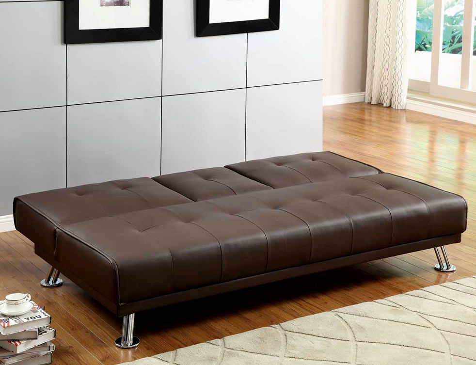 fascinating cognac leather sofa gallery-Cute Cognac Leather sofa Gallery