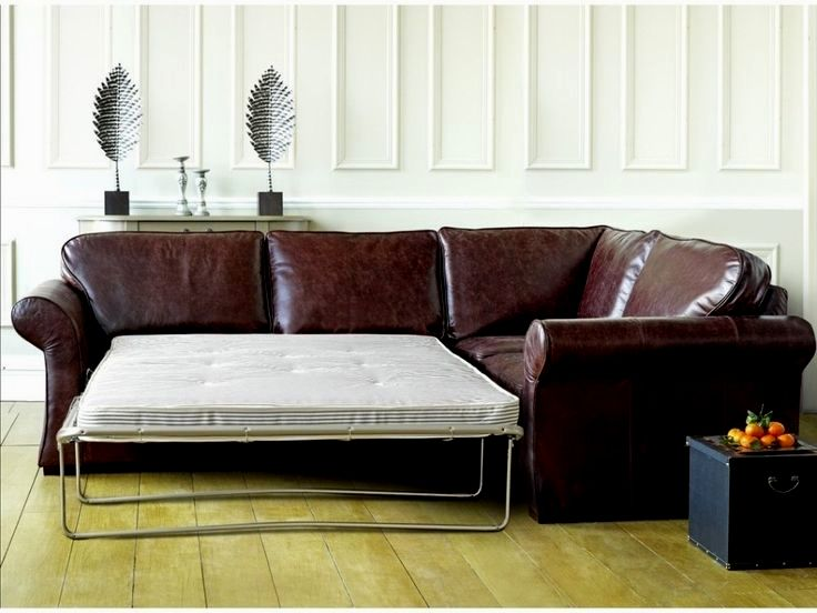 fascinating cognac leather sofa photograph-Cute Cognac Leather sofa Gallery