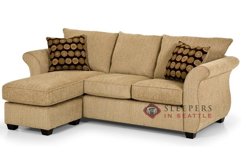 fascinating contemporary sectional sofa architecture-Modern Contemporary Sectional sofa Layout