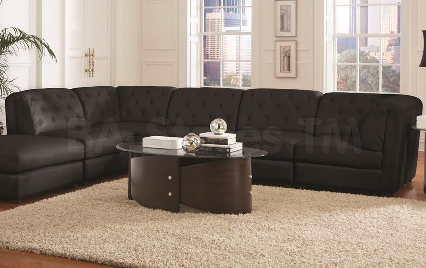 fascinating contemporary sectional sofa layout-Modern Contemporary Sectional sofa Layout