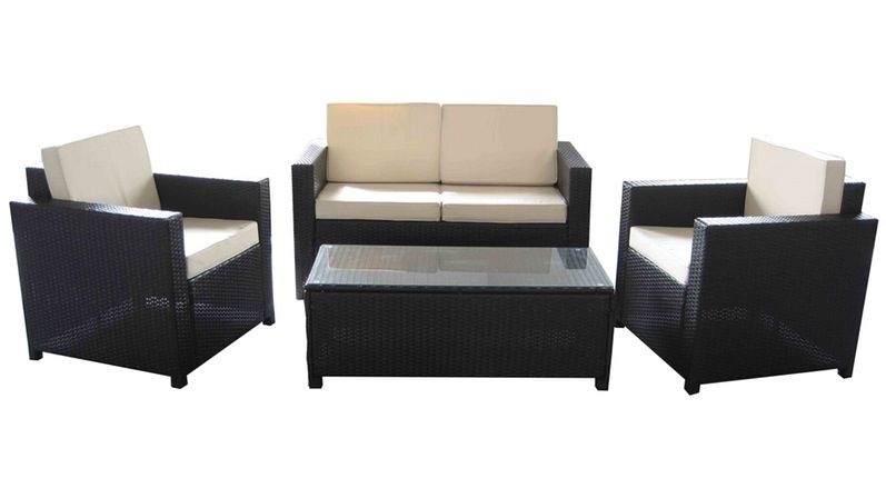 fascinating contemporary sleeper sofa collection-Lovely Contemporary Sleeper sofa Design