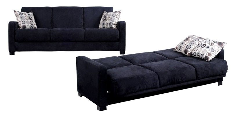 fascinating craigslist sofa bed wallpaper-Finest Craigslist sofa Bed Collection