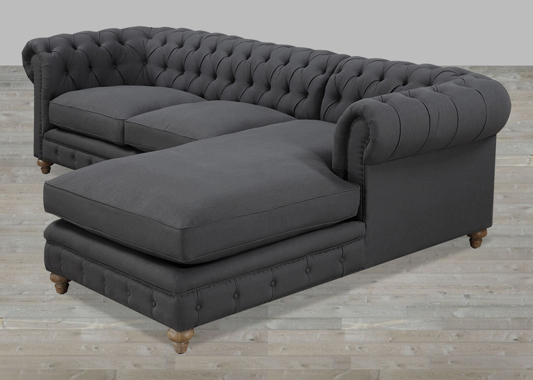 fascinating curved leather sofa ideas-Incredible Curved Leather sofa Wallpaper