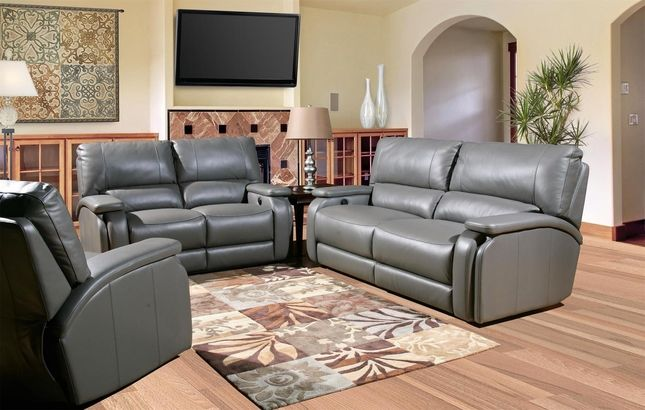 fascinating curved reclining sofa online-Wonderful Curved Reclining sofa Décor