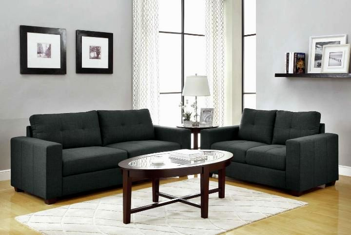 fascinating ethan allen leather sofa gallery-Fascinating Ethan Allen Leather sofa Image