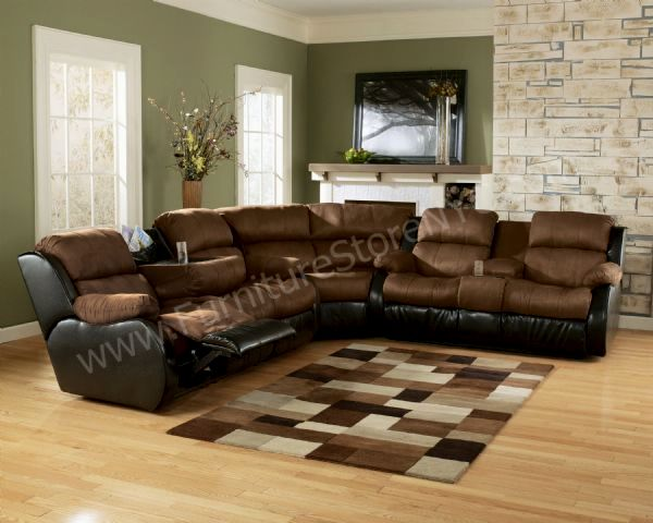 fascinating extra large sectional sofas architecture-Sensational Extra Large Sectional sofas Photo