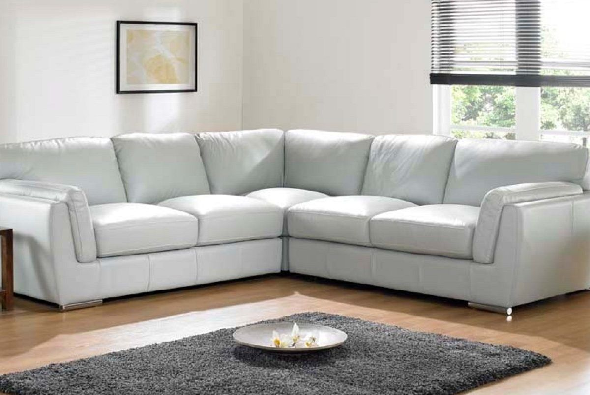 fascinating extra long sofa slipcover image-Top Extra Long sofa Slipcover Photograph