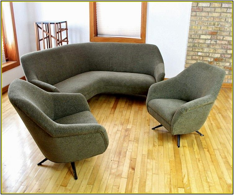 fascinating fabric sectional sofas gallery-Latest Fabric Sectional sofas Design