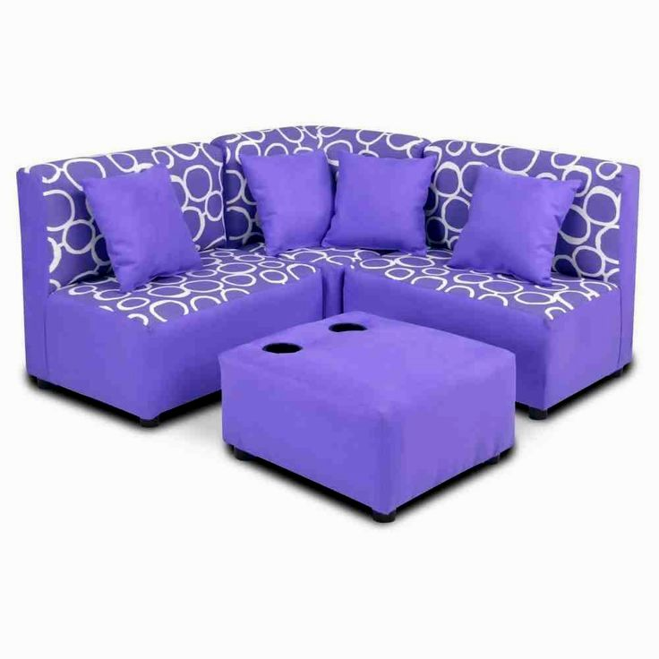 fascinating flip open sofa kids online-Excellent Flip Open sofa Kids Plan