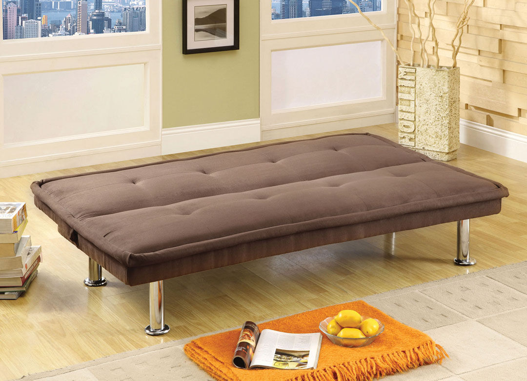fascinating futon sofa bed with storage decoration-Incredible Futon sofa Bed with Storage Layout
