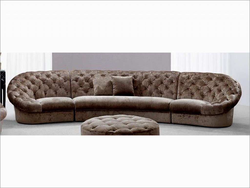 fascinating gray tufted sectional sofa photo-Fresh Gray Tufted Sectional sofa Photo