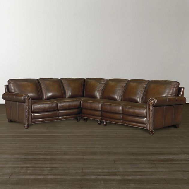 fascinating hamilton leather sofa ideas-Unique Hamilton Leather sofa Photograph