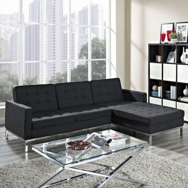 fascinating high back sectional sofas photograph-Latest High Back Sectional sofas Décor