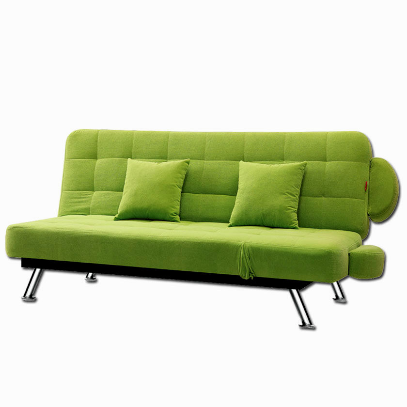 fascinating how to clean sofa ideas-Awesome How to Clean sofa Layout