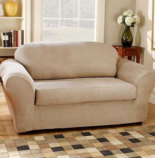fascinating how to clean suede sofa pattern-Fancy How to Clean Suede sofa Model