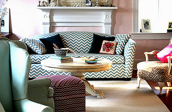 fascinating how to upholster a sofa pattern-Inspirational How to Upholster A sofa Décor