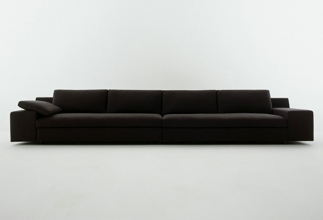 fascinating ikea sofa bed with chaise ideas-Sensational Ikea sofa Bed with Chaise Image