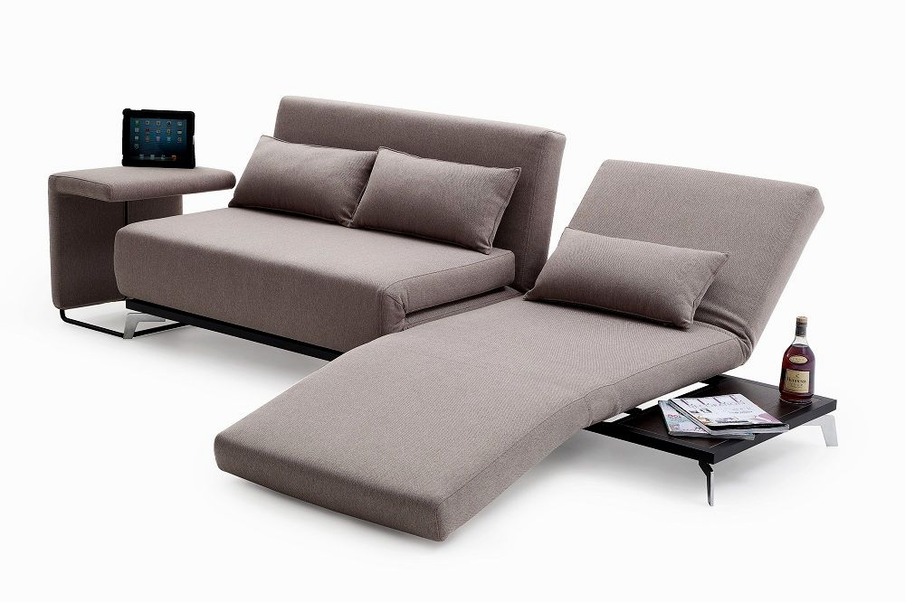 fascinating intex pull out sofa pattern-Modern Intex Pull Out sofa Decoration