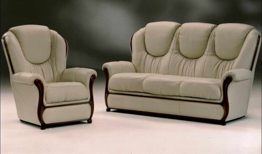 fascinating italian leather sofas architecture-Superb Italian Leather sofas Plan