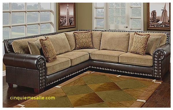 fascinating jcpenney sectional sofa design-Excellent Jcpenney Sectional sofa Portrait