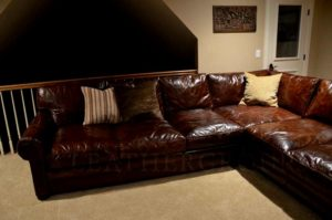 fascinating lane leather sofa construction-Finest Lane Leather sofa Gallery
