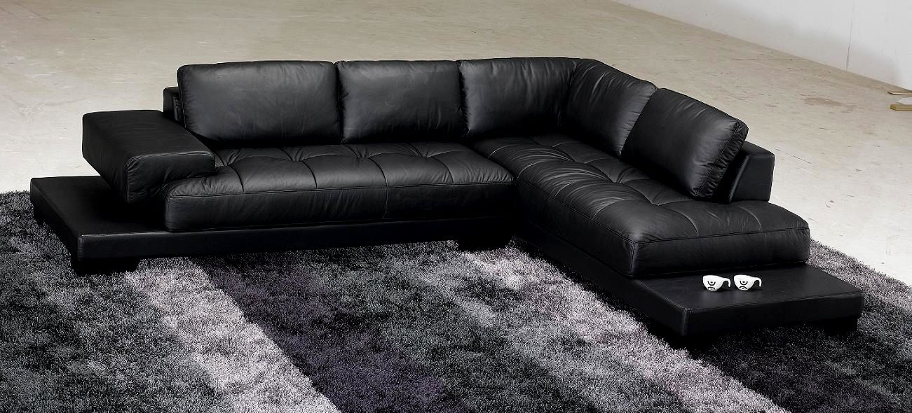 fascinating leather sofa bed sale décor-Sensational Leather sofa Bed Sale Online