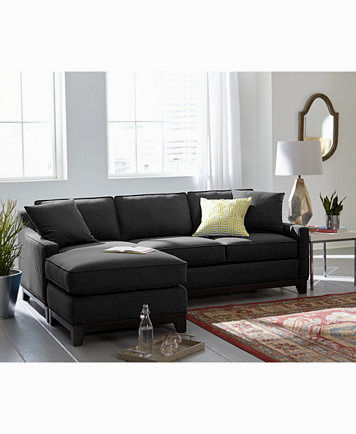 fascinating leather sofa macys ideas-New Leather sofa Macys Gallery