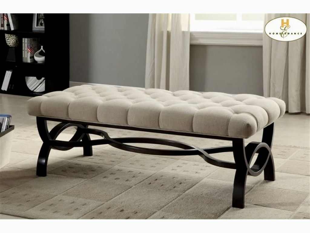 fascinating leather sofas on sale online-Fancy Leather sofas On Sale Construction