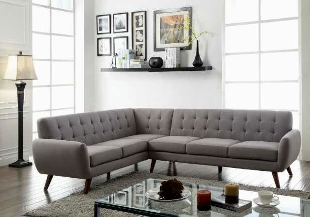 fascinating linen sectional sofa picture-Beautiful Linen Sectional sofa Model