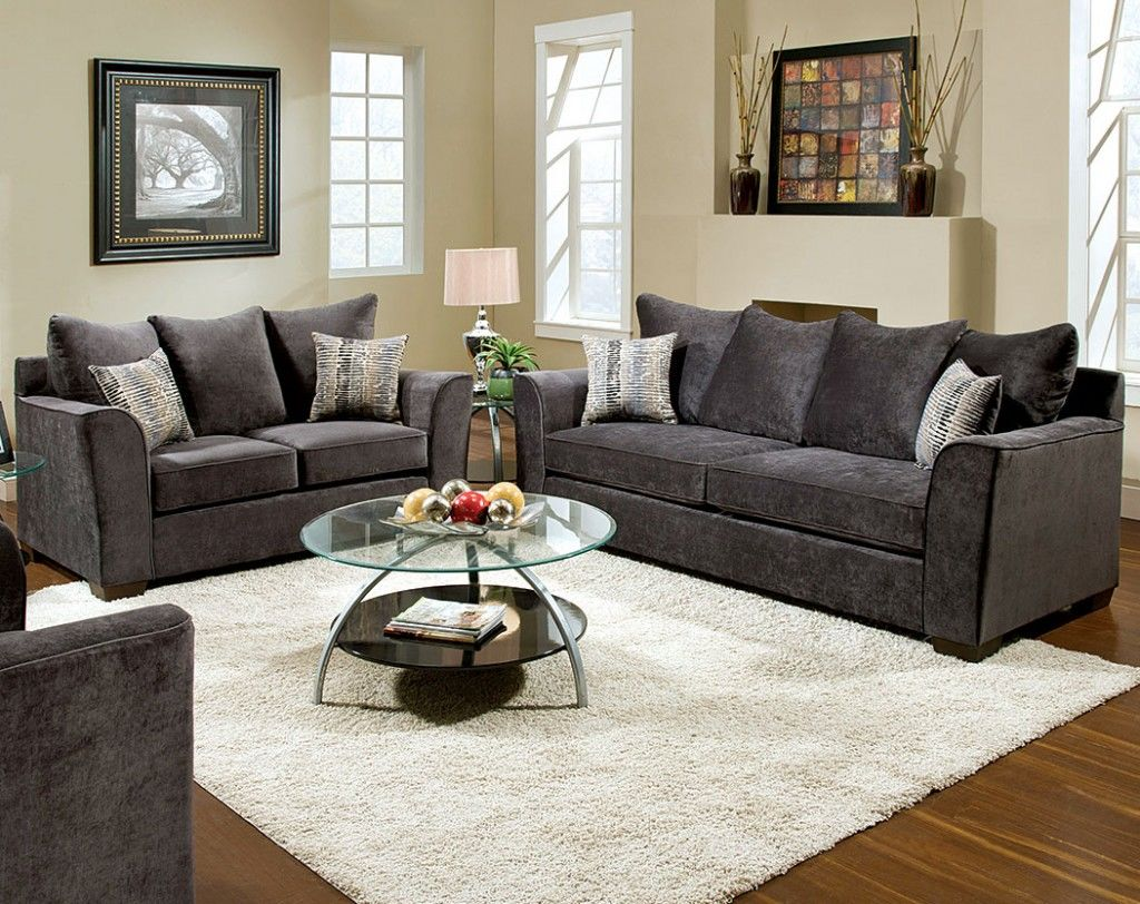 fascinating living room sofa sets photo-Fantastic Living Room sofa Sets Ideas
