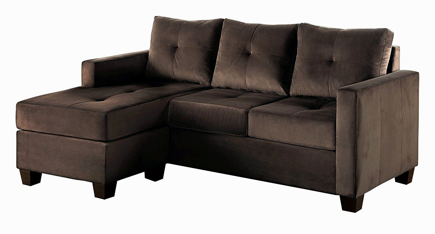 fascinating lounger sofa bed photograph-Contemporary Lounger sofa Bed Inspiration