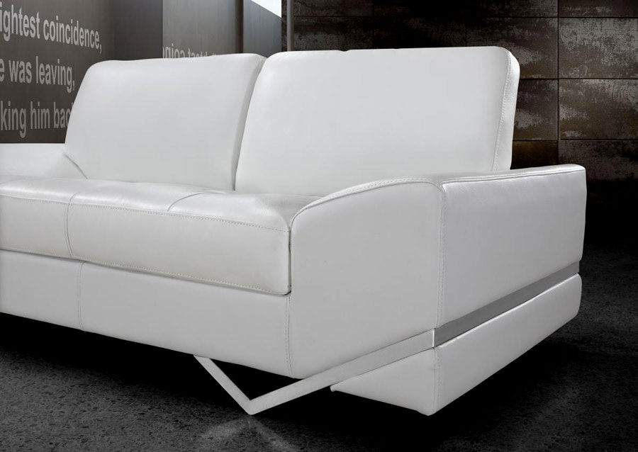 fascinating luxury leather sofas model-Modern Luxury Leather sofas Portrait