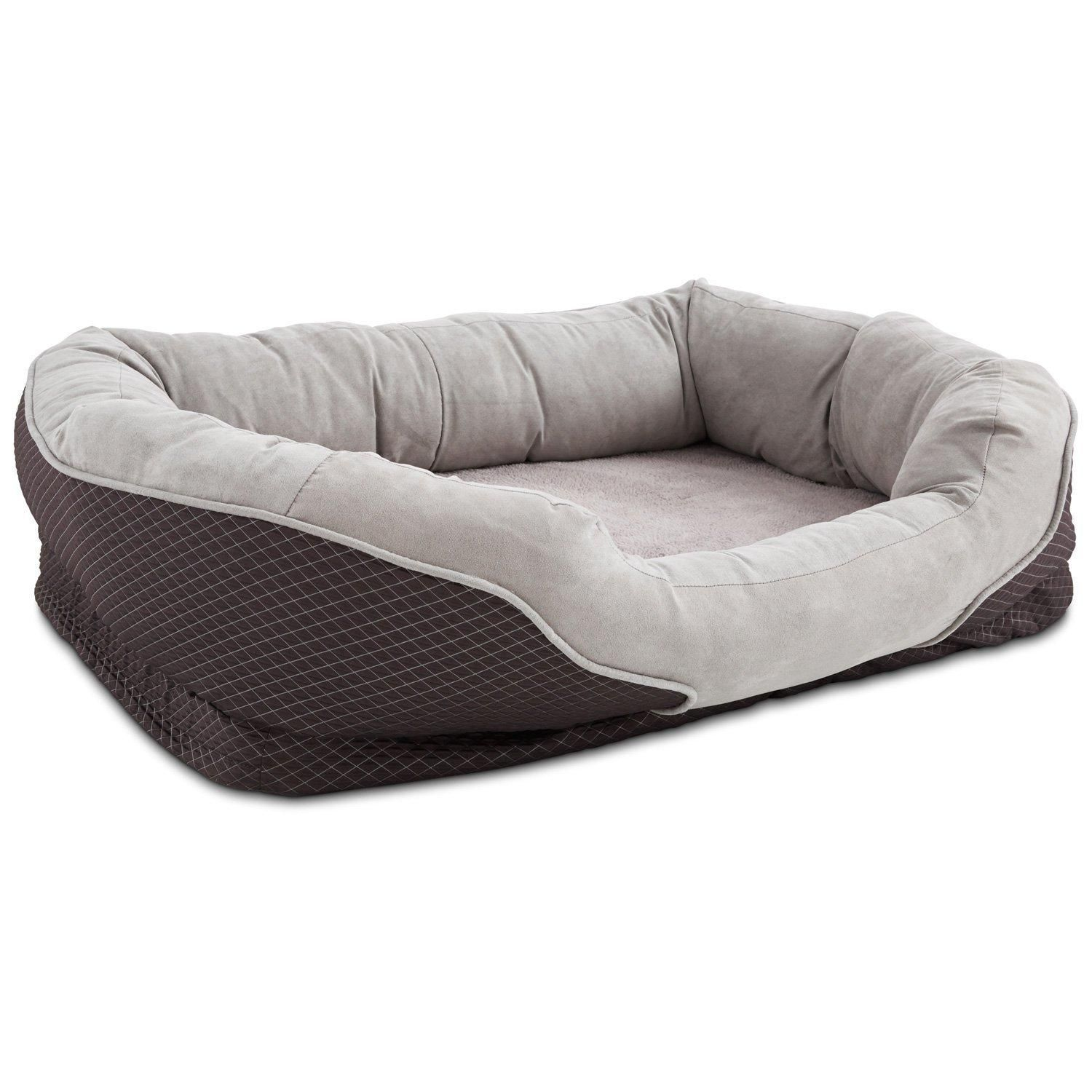 fascinating luxury sofa beds picture-Fresh Luxury sofa Beds Construction