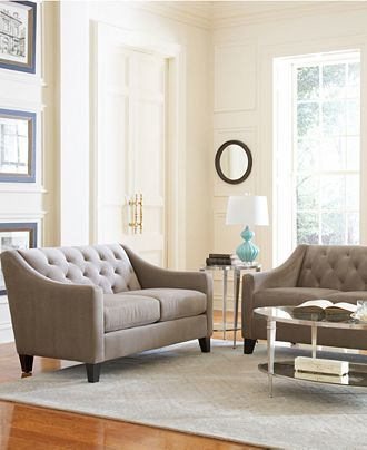 fascinating macys chloe sofa décor-Stylish Macys Chloe sofa Design