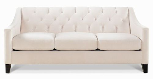 fascinating macys chloe sofa model-Stylish Macys Chloe sofa Design