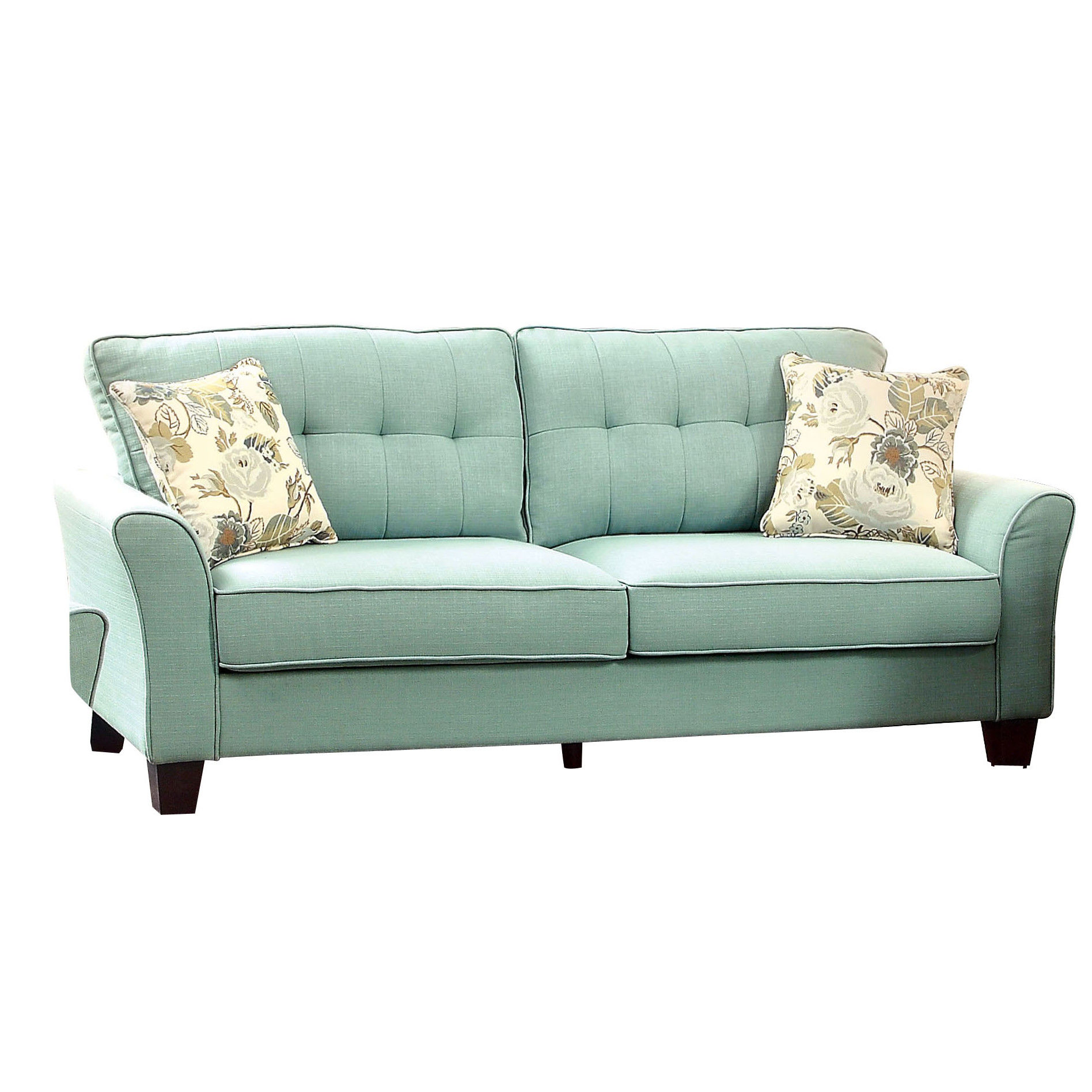 fascinating macy's furniture sofa design-New Macy's Furniture sofa Design