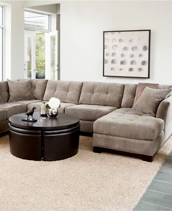 fascinating macy's furniture sofa pattern-Sensational Macy's Furniture sofa Layout