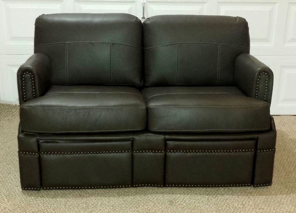 fascinating macy's furniture sofa portrait-Sensational Macy's Furniture sofa Layout