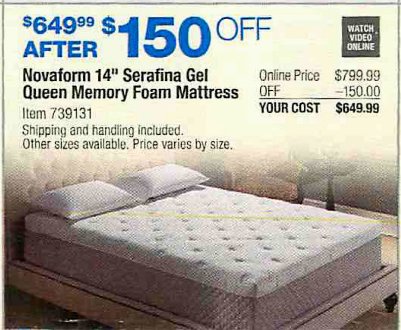 fascinating mattress topper for sofa bed collection-Sensational Mattress topper for sofa Bed Inspiration