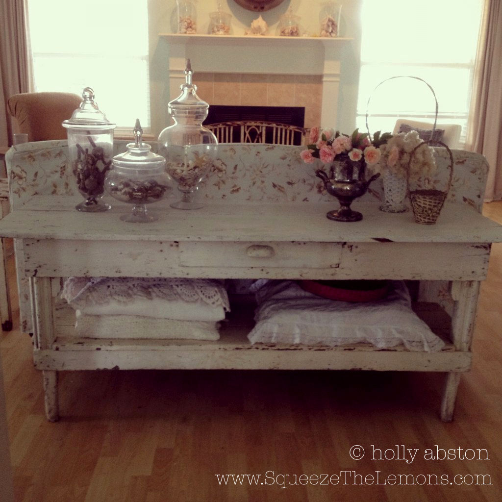 fascinating mirrored sofa table picture-Lovely Mirrored sofa Table Collection