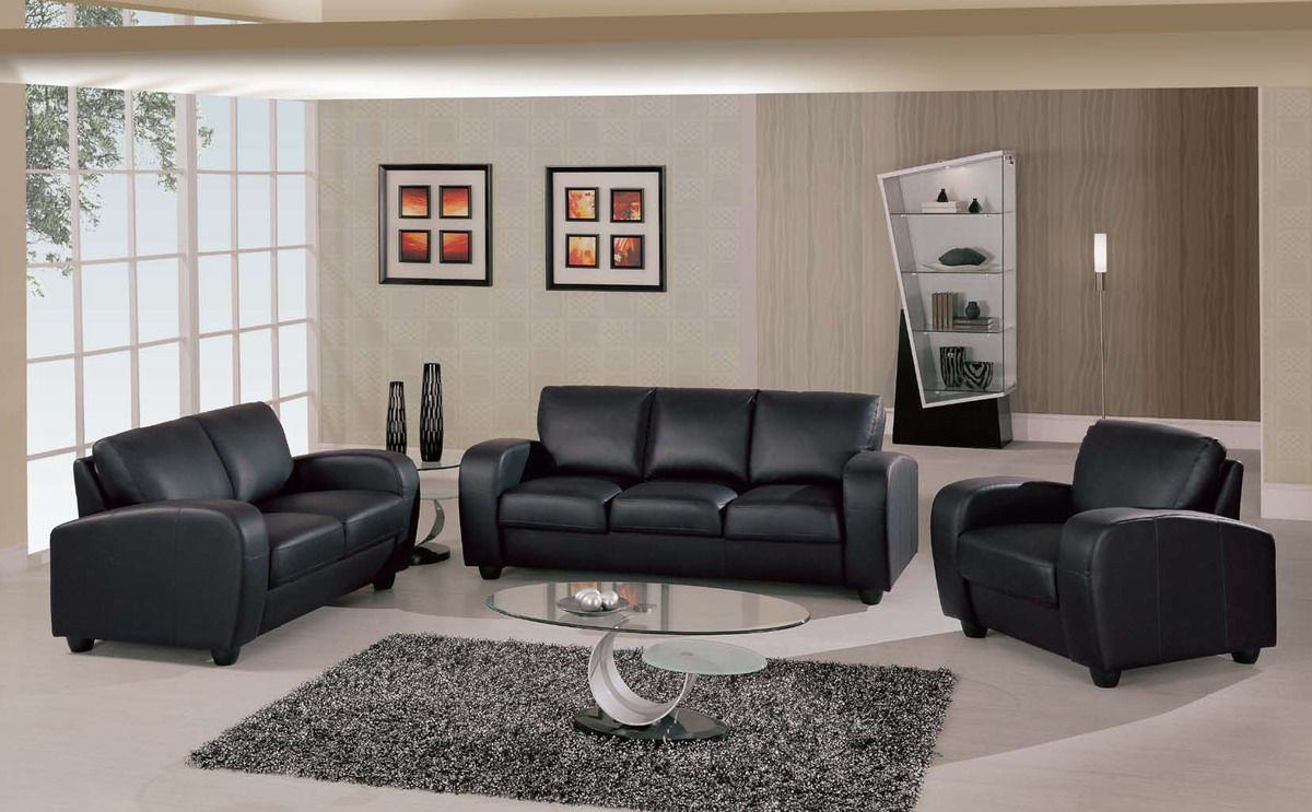 fascinating modern recliner sofa wallpaper-Wonderful Modern Recliner sofa Picture