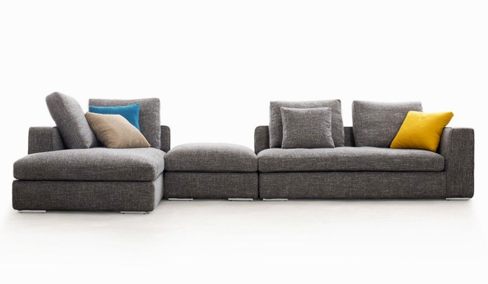 fascinating modular sofa bed collection-Lovely Modular sofa Bed Photo